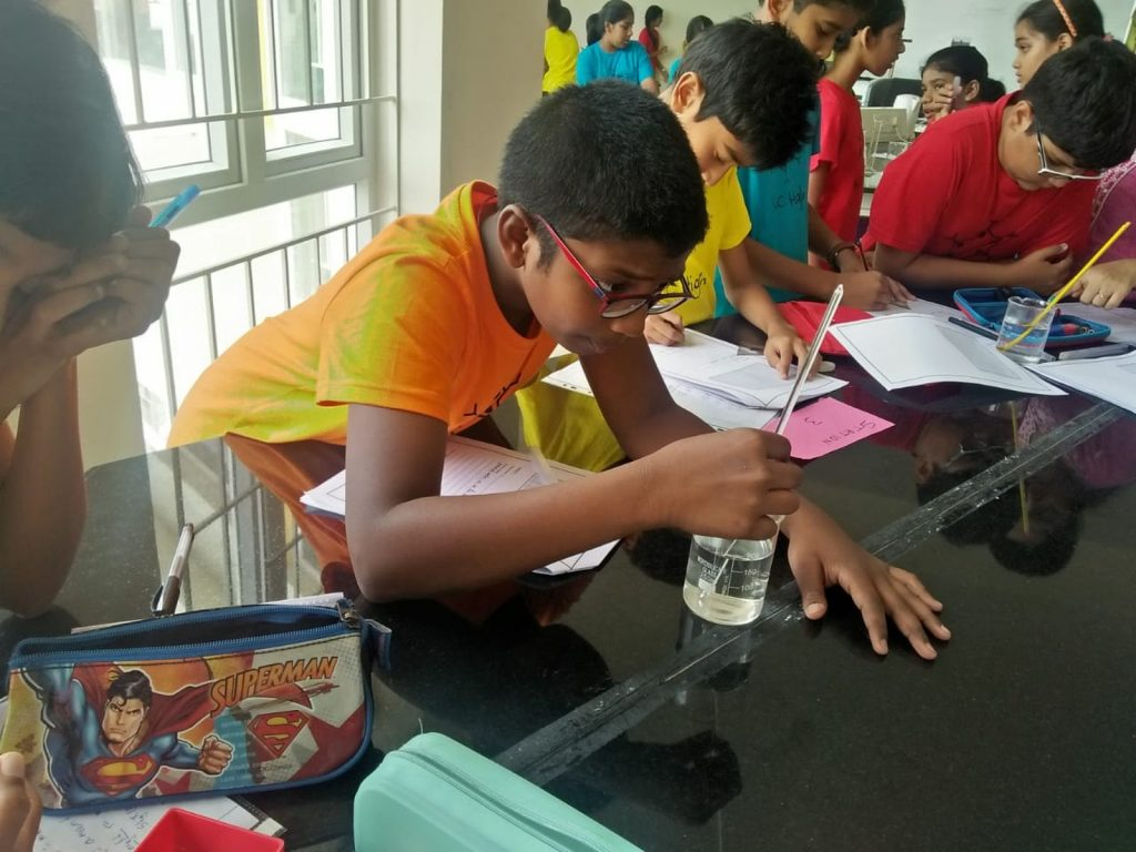 international school chiangmai